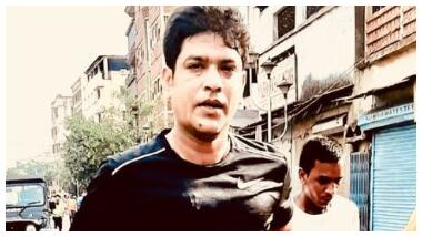 Laxmi Ratan Shukla Resigns from TMC Govt: মন্ত্রী পদ থেকে ইস্তফা লক্ষ্মীরতন শুক্লার, ধাক্কা তৃণমূলে