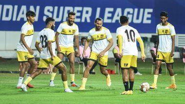Hyderabad FC vs Bengaluru FC Live Streaming: কোথায়, কখন দেখবেন হায়দরাবাদ এফসি বনাম বেঙ্গালুরু এফসি ম্যাচের সরাসরি সম্প্রচার?
