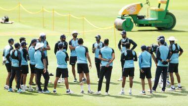 BCCI New 2km Fitness Test: নির্ধারিত সময়ে দৌড়তে হবে ২ কিমি, ক্রিকেটার নতুন টেস্ট নেবে BCCI