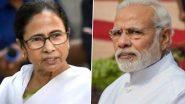 Mamata Banerjee Writes Letter to PM: 'নির্বাচনের আগে রাজ্যজুড়ে গণহারে টিকাকরণ হোক বিনামূল্যে', নরেন্দ্র মোদিকে চিঠি মমতা ব্যানার্জির