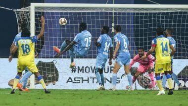 SC East Bengal vs Mumbai City Live Streaming: কোথায়, কখন দেখবেন এসসি ইস্টবেঙ্গল বনাম মুম্বাই সিটি এফসি ম্যাচের সরাসরি সম্প্রচার?