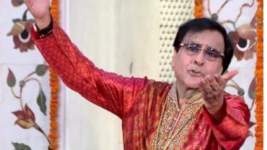 Narendra Chanchal Dies: আশিতেই ইতি, ভজন শিল্পী নরেন্দ্র চঞ্চলের জীবনাবসান