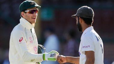 India vs Australia 4th Test: আগামীকাল ভারত বনাম অস্ট্রেলিয়া চতুর্থ টেস্ট; দুই দলের শক্তি, সম্ভাব্য একাদশ ও পরিসংখ্যান