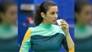 Saina Nehwal Biopic: OTT Platform-এ মুক্তি পাচ্ছে পরিণীতি চোপড়া অভিনীত বায়োপিক 'সাইনা'?