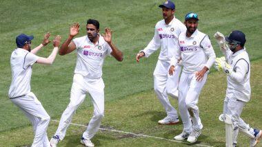 India vs Australia 4th Test Live Streaming: কোথায়, কখন দেখবেন ভারত বনাম অস্ট্রেলিয়া চতুর্থ টেস্টের সরাসরি সম্প্রচার