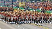 Why Republic Day Is Celebrated: ২৬ জানুয়ারি কেন পালিত হয় গণতন্ত্র দিবস? জেনে নিন বিস্তারিত কারণ