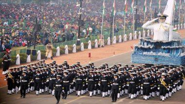 Republic Day 2021 Live Streaming: কোথায়, কখন দেখবেন ৭২-তম প্রজাতন্ত্র দিবস উদযাপন অনুষ্ঠান? জানুন বিস্তারিত
