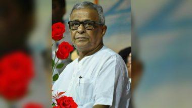 Mamata Banerjee's Nandigram Rally: আজ মমতা ব্যানার্জির নন্দীগ্রাম সভায় থাকবেন না শিশির অধিকারী ও দিব্যেন্দু অধিকারী