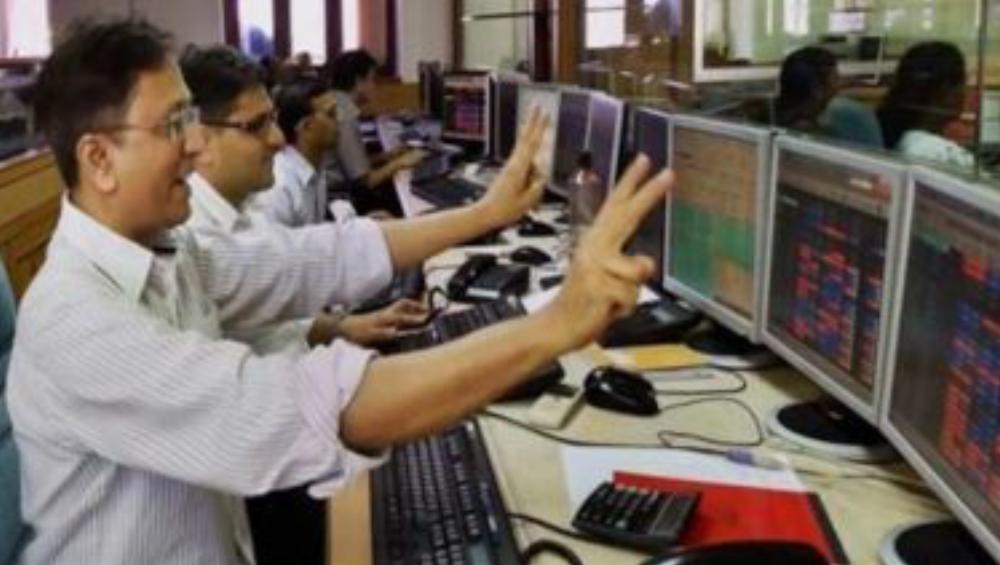Sensex Hits 50,000 For the First Time: জো বিডেনের শপথের পরে কাটল খরা, ভারতের শেয়ার বাজারের সূচক ছাড়ালো ৫০ হাজার