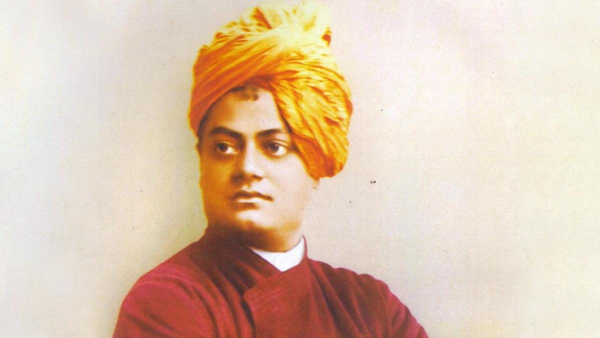 Swami Vivekananda Birth Anniversary: স্বামী বিবেকানন্দের জন্মবার্ষিকীতে সমস্ত শিক্ষাপ্রতিষ্ঠানকে অনলাইনে যুব দিবস পালনের নির্দেশ ইউজিসির