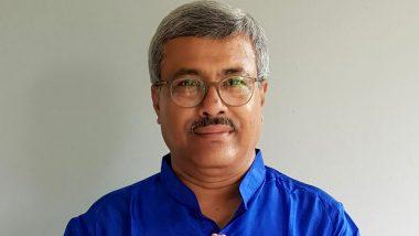 MLA Prabir Ghoshal Resigns From Hooghly Core Committee: হুগলি জেলার কোর কমিটি জেলা মুখপাত্রের পদ থেকে ইস্তফা দিলেন তৃণমূল বিধায়ক প্রবীর ঘোষাল