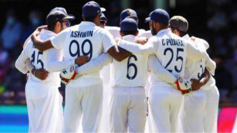 India Wins Gabba Brisbane Test: দূরন্ত শুভমন গিল, ঋষভ পন্থের বাউন্ডারির সঙ্গে সঙ্গেই ব্রিসবেনে ঐতিহাসিক জয় টিম ইন্ডিয়ার
