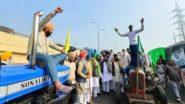 Delhi Police On Tractor rally: সাধারণতন্ত্র দিবসে কৃষকদের ট্রাক্টর ব়্যালিকে উসকে দিতে ৩০০-রও বেশি টুইট পাকিস্তানের, জানালো দিল্লি পুলিশ