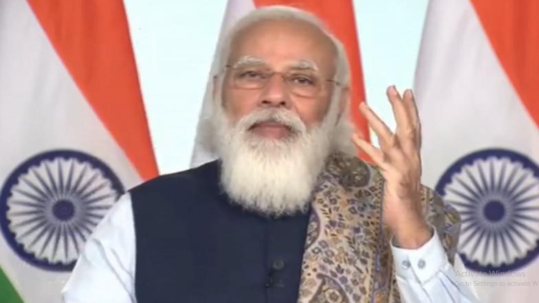 UK Invites PM Modi to Attend G7: জি-৭ সম্মেলনে প্রধানমন্ত্রী নরেন্দ্র মোদিকে আমন্ত্রণ ব্রিটেনের