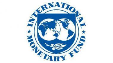 IMF Backs Farm Bills: কৃষি বিল ভারতে গ্রামীণ দক্ষতা ও বৃদ্ধি বাড়িয়ে তুলেতে পারে: আইএমএফ