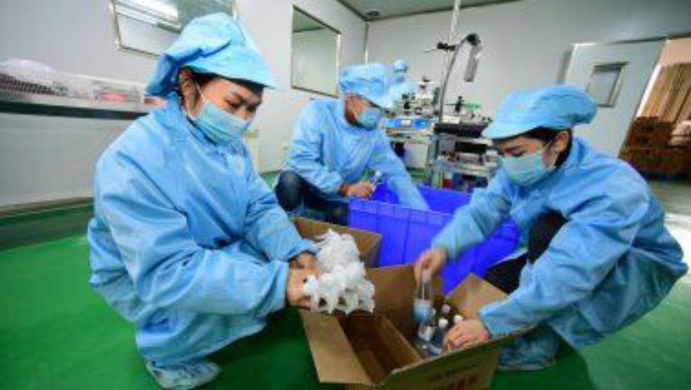WHO Team To Visit China: অবশেষে কাটল বাধা, করোনার উৎস সন্ধানে ১৪ তারিখে চিনে যাচ্ছে WHO-র বিশেষজ্ঞ দল