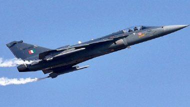 CCS Approves Tejas Procurement Deal: তেজস মার্ক ১এ মডেলের ৮৩ টি যুদ্ধবিমান কেনায় অনুমোদন কেন্দ্রীয় সরকারের