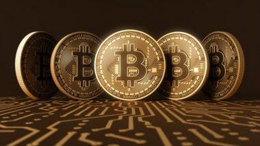 Cryptocurrencies in India: বাজেট অধিবেশনে নিষিদ্ধ হতে পারে বিটকয়েন, নিজের ক্রিপ্টোকারেন্সি আনতে পারে RBI