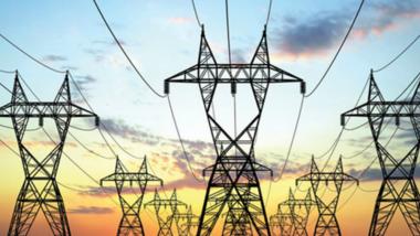 Pakistan Power Outage: ব্ল্যাকআউটের পর বিদ্যুৎ ফিরল পাকিস্তানের বেশ কয়েকটি শহরে