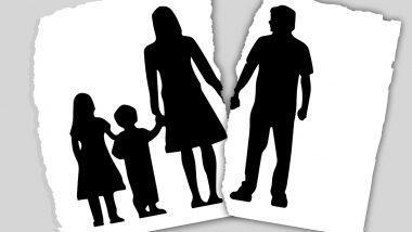 Gujarat Shocker: স্ত্রীকে তিন তালাক দিয়ে দুই বান্ধবীর সঙ্গে থাকছেন এক ব্যক্তি; অভিযোগ দায়ের