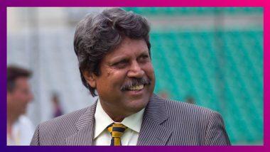 Happy Birthday Kapil Dev: শুভ জন্মদিন কপিল দেব! ৬২ বছরের জন্মদিনে তারকা ক্রিকেটারের অজানা তথ্য