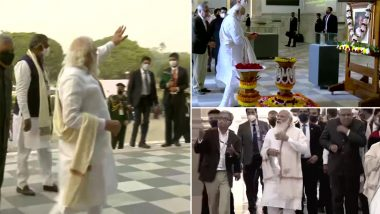 Netaji Subhas Chandra Bose Jayanti 2021 Live: ভিক্টোরিয়া মেমোরিয়ালে পৌঁছলেন প্রধানমন্ত্রী নরেন্দ্র মোদি, এসেছেন মুখ্যমন্ত্রী মমতা ব্যানার্জি