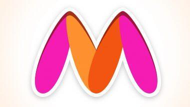 Myntra's Logo Controversy: 'মহিলাদের অসম্মান করা হচ্ছে', বিতর্কের জেরে লোগো বদলানোর সিদ্ধান্ত মিন্ত্রার