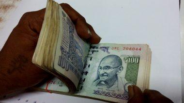 Rs 100 Notes To Go Out Of Circulation: ১০০, ১০ ও ৫ টাকার নোট প্রত্যাহারের পরিকল্পনা করছে রিজার্ভ ব্যাঙ্ক