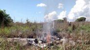 Fatal Plane Crash Death: ব্রাজিলে ভয়াবহ বিমান দুর্ঘটনায় কোচ-সহ মৃত ৪ ফুটবলার