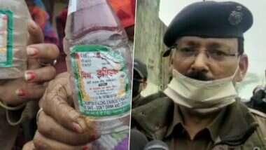 Uttar Pradesh Hooch Tragedy: উত্তরপ্রদেশে বুলান্দশহরে বিষ মদ খেয়ে মৃত ৫, হাসপাতালে ভর্তি অন্তত ১৬ জন