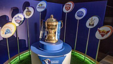 IPL Auction 2021 Live Updates: জেনে নিন কোন খেলোয়াড়কে কত দামে কিনল কোন দল