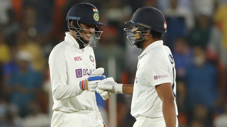India vs England 3rd Test 2021: মোতেরা টেস্টে ইংল্যান্ডকে ১০ উইকেটে হারাল ভারত