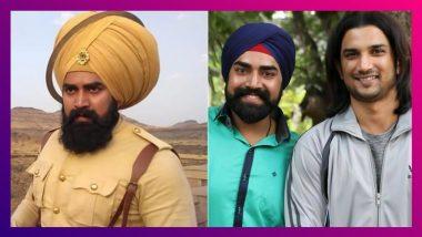 Sandeep Nahar, Kesari & MS Dhoni Actor Suicide: আত্মঘাতী সুশান্তের 'ধোনি' ছবির সহ-অভিনেতা সন্দীপ