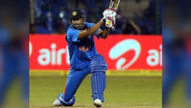 Yusuf Pathan Retirement: অবসরের ঘোষণা ইউসুফ পাঠানের, সমস্ত প্রকার ক্রিকেট থেকেই বিদায় নিচ্ছেন ডানহাতি অফব্রেক বোলার