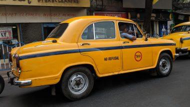 Taxi Strike: ভাড়া বাড়ানোর দাবিতে ধর্মঘটের হুঁশিয়ারি বেঙ্গল ট্যাক্সি অ্যাসোসিয়েশনের