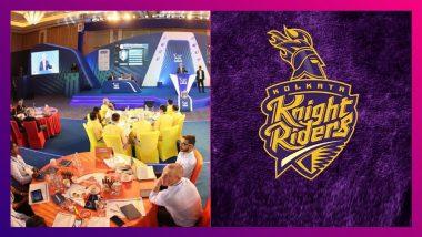 IPL Auction 2021 KKR Players List: নিলামে কাদের কিনল কলকাতা নাইট রাইডার্স