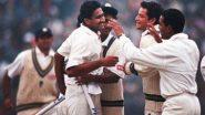 Anil Kumble: ভারতীয় দলের হেড কোচ পদে অনিল কুম্বলের ফেরার সম্ভাবনা