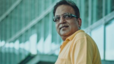 Arindam Sil: বিজেপি-তে যোগদান করছি না, গুজব ওড়ালেন অরিন্দম শীল