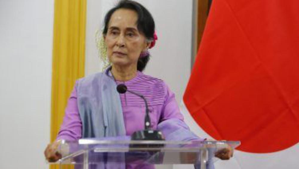 Myanmar State Emergency: ১ বছরের জন্য ফের সেনার দখলে মায়ানমার, অজ্ঞাত স্থানে আটক আউং সান সু কি-সহ অন্যান্য নেতৃত্ব