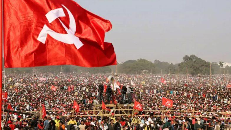 Left-Congress Brigade Rally LIVE: বসন্ত এসে গেছে, লাল ফুল ফোটা কেউ আটকাতে পারবে না: মহম্মদ সেলিম