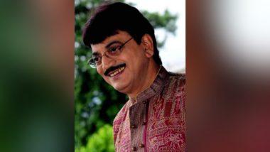 Chiranjeet Wants to Quit: 'রাজনীতির লোক নই, ছেড়ে দিন আমাকে', মমতা বন্দ্যোপাধ্যায়ের কাছে অব্যাহতি চাইলেন চিরঞ্জিৎ