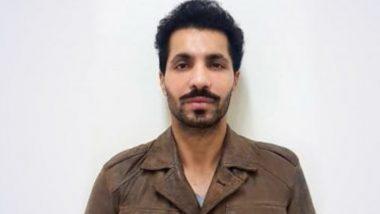 Deep Sidhu Arrested: অবশেষে গ্রেপ্তার প্রজাতন্ত্র দিবসে লালকেল্লা কাণ্ডে অভিযুক্ত দীপ সিধু