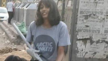 Disha Ravi Gets Bail: 'টুলকিট' মামলায় জামিন পেলেন পরিবেশবিদ দিশা রবি, অভিযোগ প্রমাণে ব্যর্থ পুলিশ