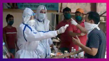 COVID-19 Cases in West Bengal: একধাক্কায় বাড়ল করোনার প্রকোপ; ২৪ ঘণ্টায় আক্রান্ত ১৮৯ জন
