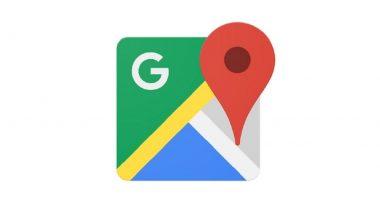 Google Map: গুগল ম্যাপে এবার ডার্ক থিমে, মিলবে অ্যান্ড্রয়েড স্মার্টফোনে