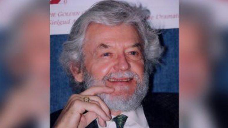 Hal Holbrook Died: প্রয়াত মার্ক টোয়েন খ্যাত অভিনেতা হাল হলব্রুক