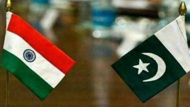 India-Pakistan DGMO Meet: নিয়ন্ত্রণ রেখায় সংঘর্ষবিরতি বজায় রাখতে সম্মত ভারত-পাকিস্তান