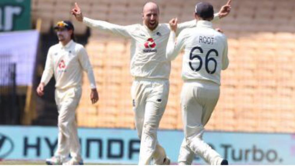 England Beat India: চেন্নাইতে প্রথম টেস্টে ভারতকে হারিয়ে বাজিমাত ইংল্যান্ডের