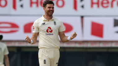 IND vs ENG 2nd Test: ভারতের বিরুদ্ধে দ্বিতীয় টেস্টের জন্য দল ঘোষণা করল ইংল্যান্ড