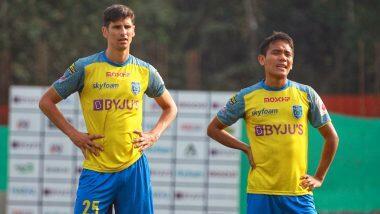 Odisha FC vs Kerala Blasters FC Live Streaming: কোথায়, কখন দেখবেন ওড়িশা এফসি বনাম কেরালা ব্লাস্টার্স এফসি ম্যাচের সরাসরি সম্প্রচার?
